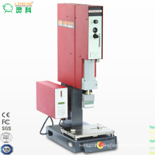 20kHz Rinco Welding Machine